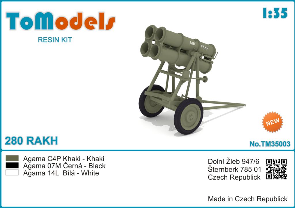 TO MODELS 280-RAKHnew-1024x721