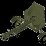 TM35002-00c