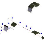 TM35002-05-06