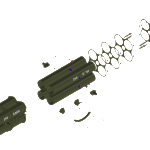 TM35003-01